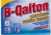 Odstraňovač vodního kamene B - Qalton