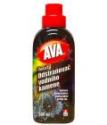 Odstraňovač vodního kamene tekutý AVA