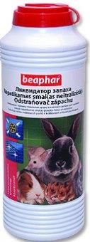 Přípravek na odstranění zápachu Beaphar