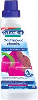 Odstraňovač zápachu Dr. Beckmann