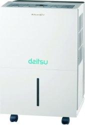 Odvlhčovač Daitsu ADDH 20