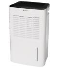 Odvlhčovač vzduchu Rohnson R-9320