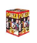 Ohňostroj Poker Klásek
