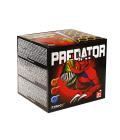 Ohňostroj Predator Pyroco