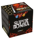 Ohňostroj Superbomba Pyroco