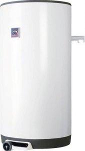 Ohřívač vody Dražice OKCE 125