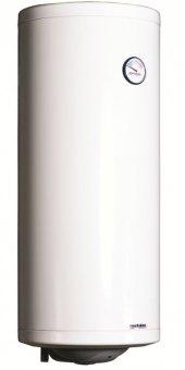 Ohřívač vody Metalac MB P80R