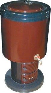 Ohřívač vody Unikot Brutar