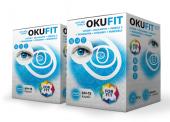 Doplněk stravy Okufit ForFit