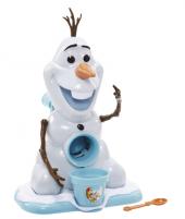 Olafův výrobník na ledovou tříšť Jakks Pacific