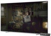 OLED televize Philips 55OLED803