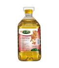 Olej arašídový Olitalia