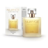 Olej  Beauty oil GlamourNuance