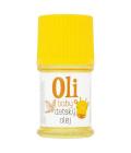 Olej dětský Oli