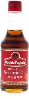 Olej Double Pagoda