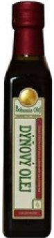 Dýňový olej Bohemia olej