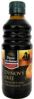 Dýňový olej Vasco da Gama