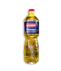 Olej fritovací Lukana