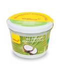 Kokosový olej Wolfberry