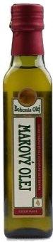 Olej makový Bohemia olej