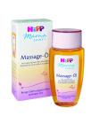 Olej masážní na strie HiPP