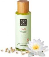 Olej masážní tělový Rituals