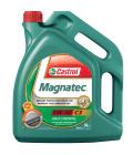 Motorový olej 5W - 40 C3 Castrol Magnatec