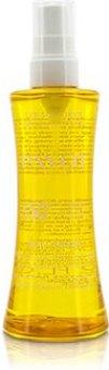 Olej na opalování SPF 50 Sun Sensi Payot