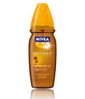 Olej na opalování ve spreji OF 6 Sun Nivea