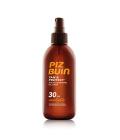 Olej na opalování ve spreji OF 30 Tan&Protect Piz Buin