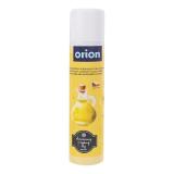 Olej na pečení ve spreji Orion
