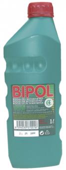 Olej na řetěz Bipol