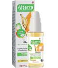 Olej na vlasy Alterra