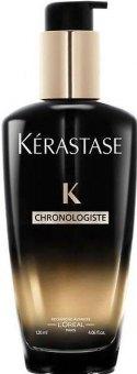 Olej na vlasy Kérastase L'Oréal