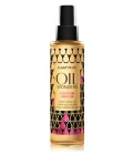 Olej na vlasy Oil Wonders Matrix