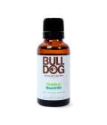 Olej na vousy Bulldog