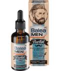 Olej na vousy Men Balea