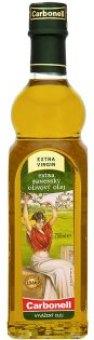 Olivový olej Carbonell
