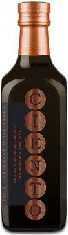 Olivový olej Ciento
