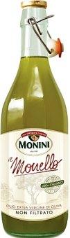 Olivový olej extra panenský Monello Monini