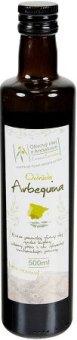 Olivový olej extra panenský Arbequina Lozano-Červenka