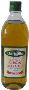 Olivový olej extra panenský Bargalló