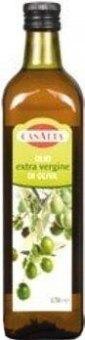 Olivový olej extra panenský Casalta