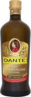 Olivový olej extra panenský Dante