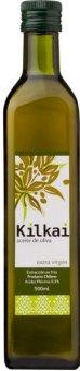 Olivový olej extra panenský Kilkai