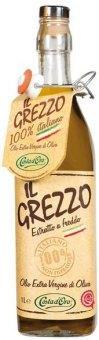 Olivový olej extra panenský nefiltrovaný Costa D'Oro