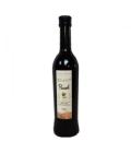 Olivový olej extra panenský Picual Lozano-Červenka