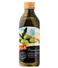 Olivový olej extra panenský Premium Billa