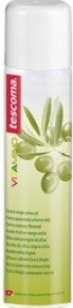 Olivový olej extra panenský ve spreji Vitamino Tescoma
