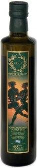 Olivový olej extra panenský Xenia